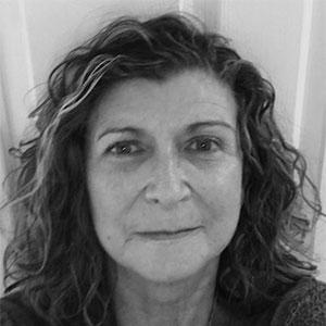 Brenda Bellando : Board Member