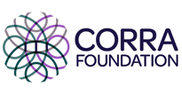 Corra Foundation CYPFEIF & ALEC Fund