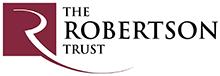 Robertson Trust