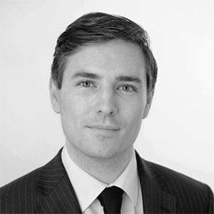 Michael Byrne : Board Member