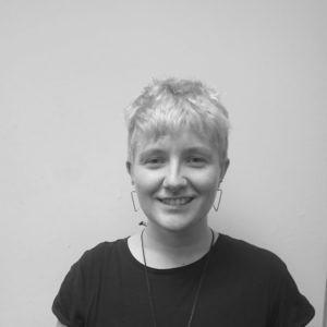 Kira Watson : Board Member