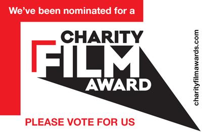 charity-film-awards