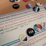 Glasgow LGBTQI+ Substance Use Working Group