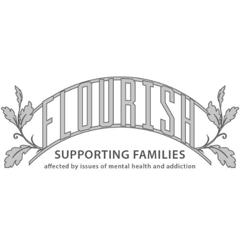 Flourish in Ardrossan