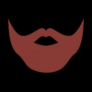 The head or beard shave