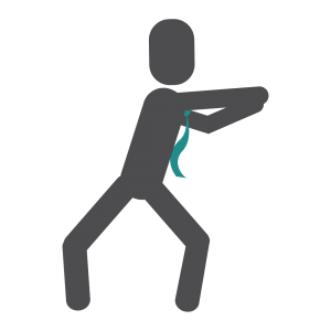 Don't Stop Dancing Challenge