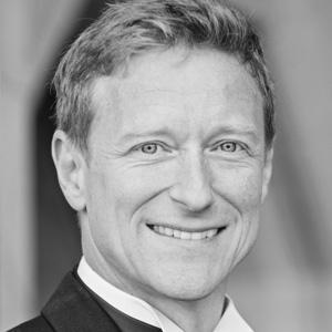 Craig Chatwin : Board Member