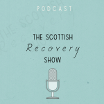 Dying Matters Awareness Week - New Podcast from the Scottish Recovery Show
