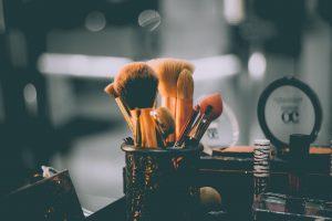 make-up-image