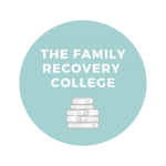 The Family Recovery College 2021 - Now Enrolling!