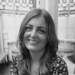 Nicole Darroch : Virtual Family Support Practitioner