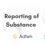 Reporting of Substance: A discussion about developing media guidelines for reporting on alcohol, drugs, addiction and recovery