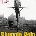 Shuggie Bain Book Review