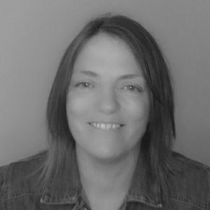 Alison Fleming : Virtual Family Support Practitioner