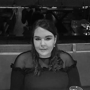 Clare Morrison : Community Fundraiser